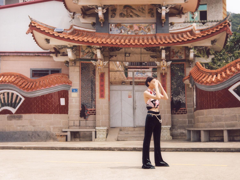 MW_greglinjiajie_PuTian_22