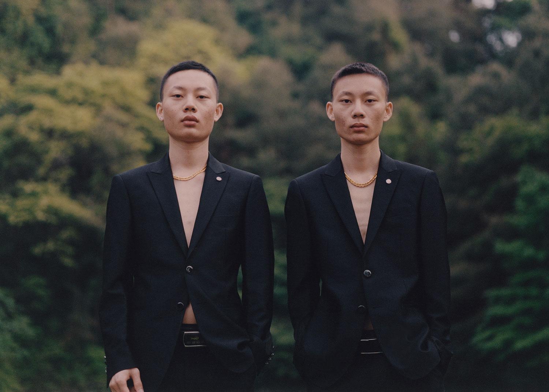 greglinjiajie_LUANSHENG_4
