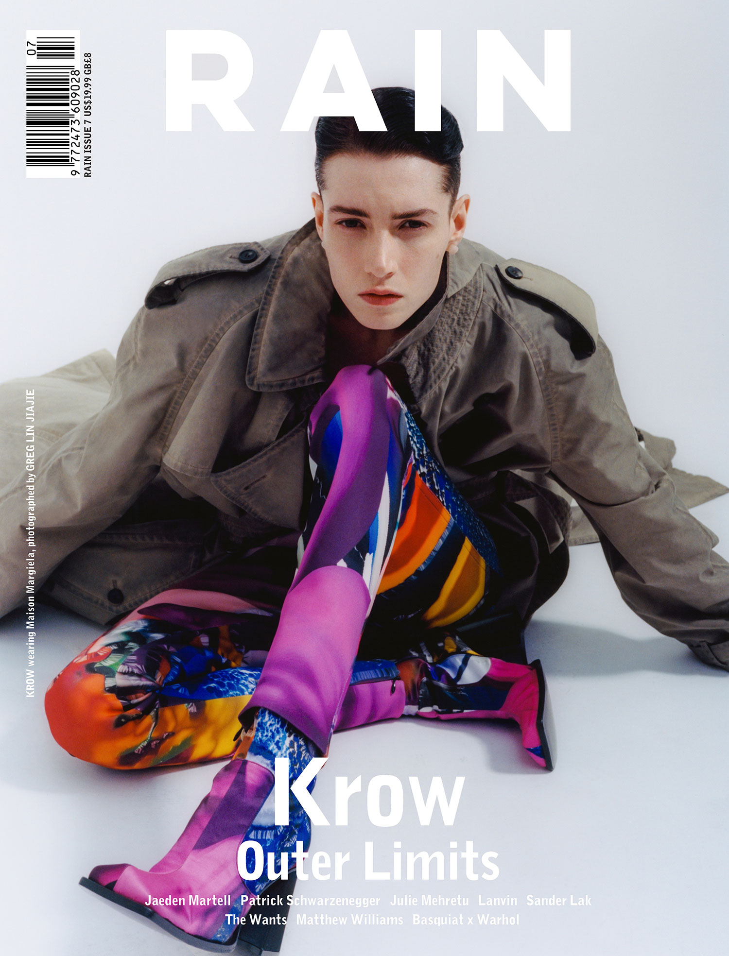 Krow-Cover-3-2