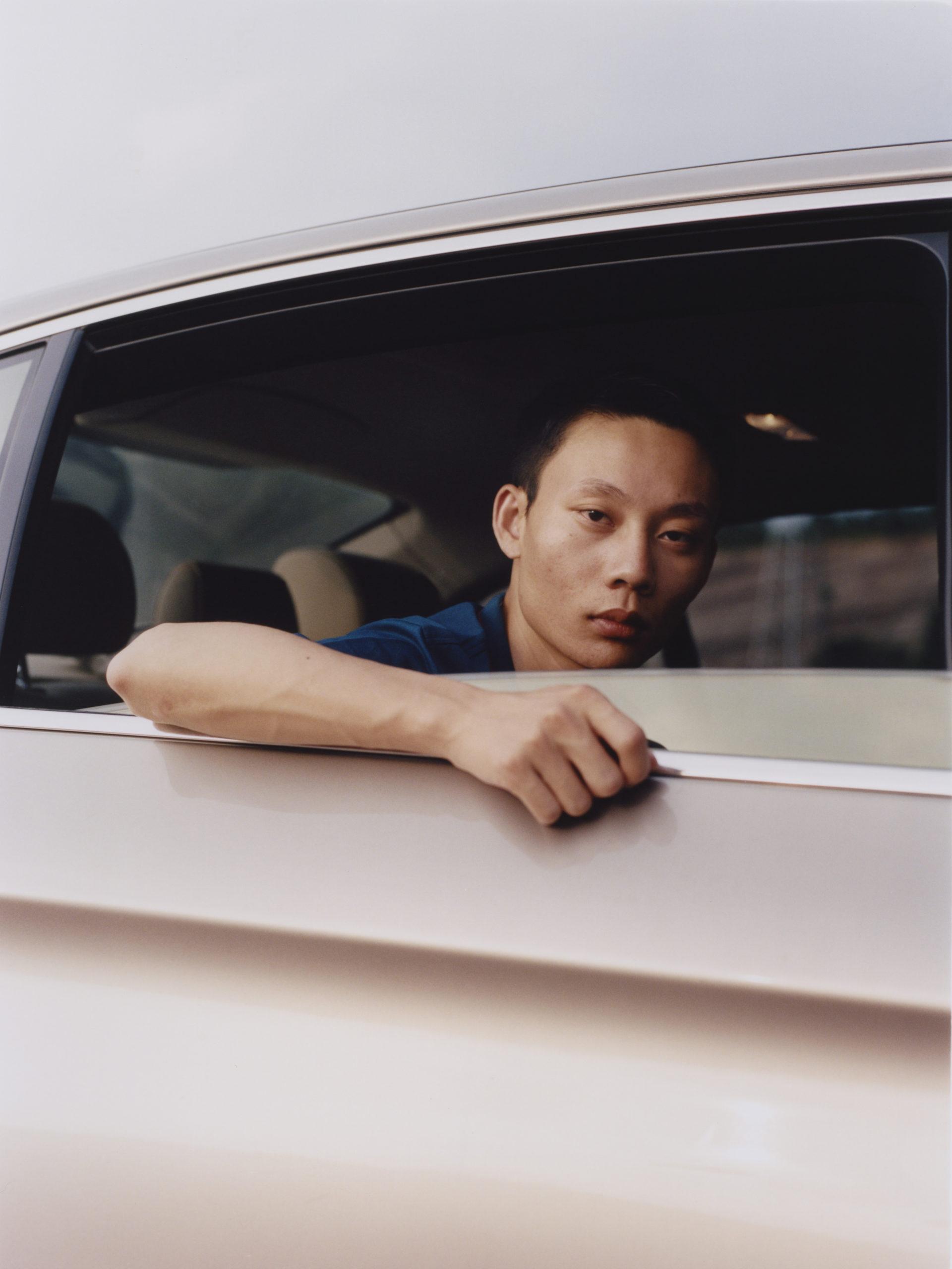 Greg Lin Jiajie GLJ_SWU_-4