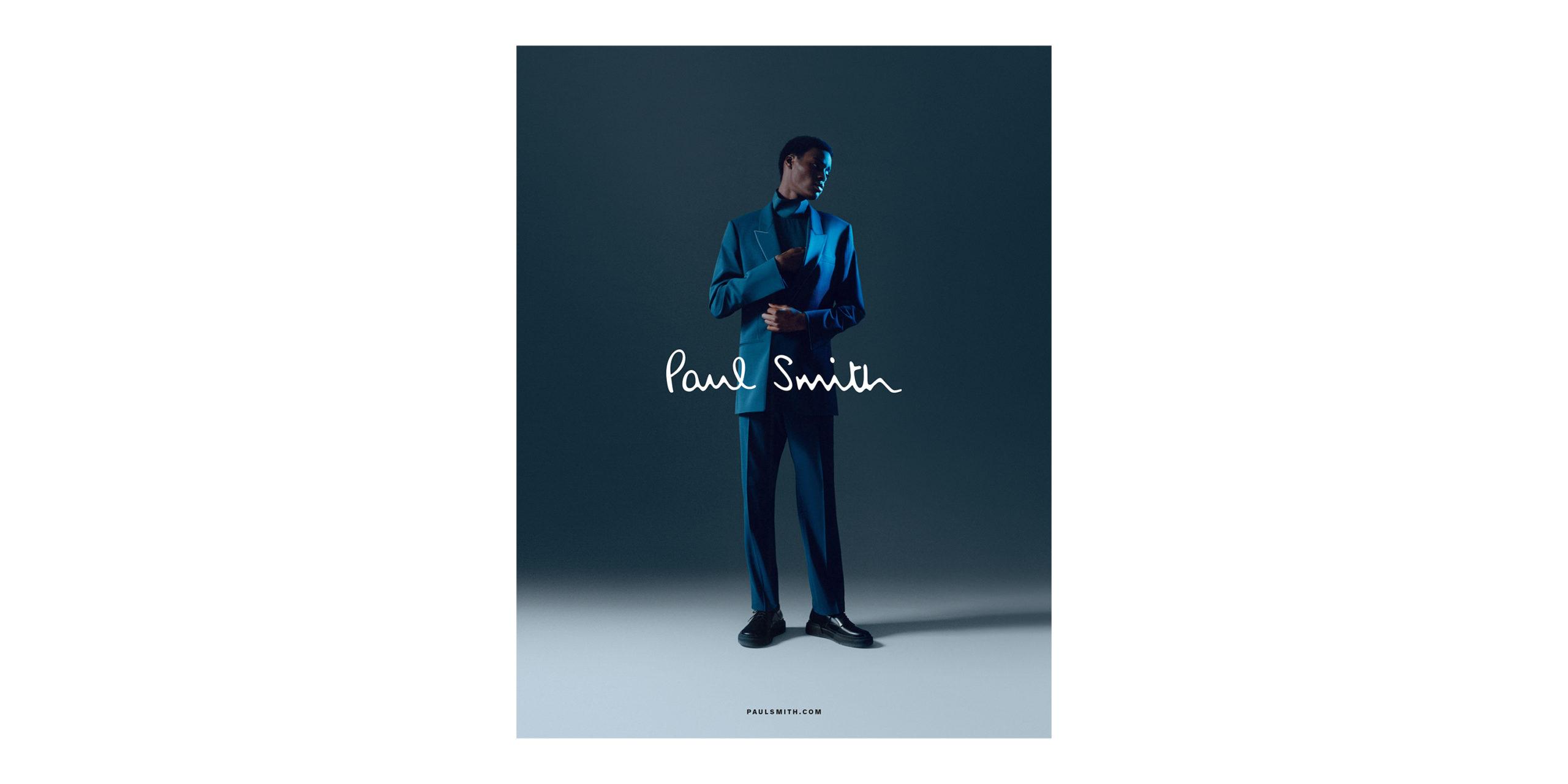 PAUL-SMITH-AW20-CAMPAIGN-BY-GREG-LIN-JIAJIE_1-1