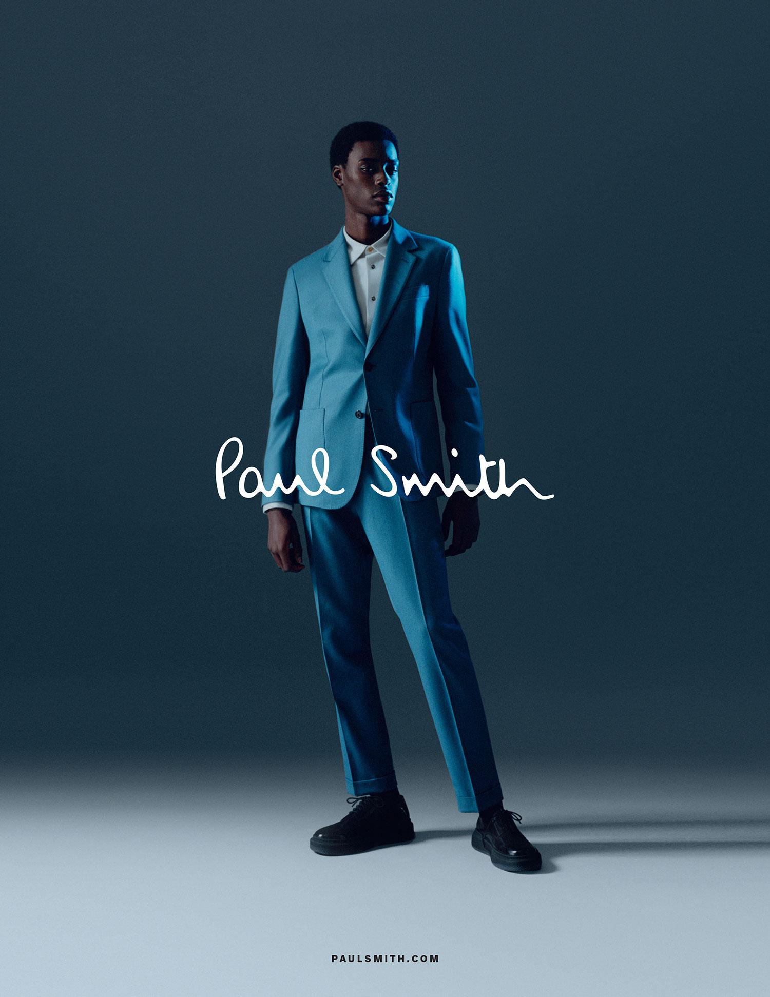 PAUL-SMITH-AW20-CAMPAIGN-BY-GREG-LIN-JIAJIE_2