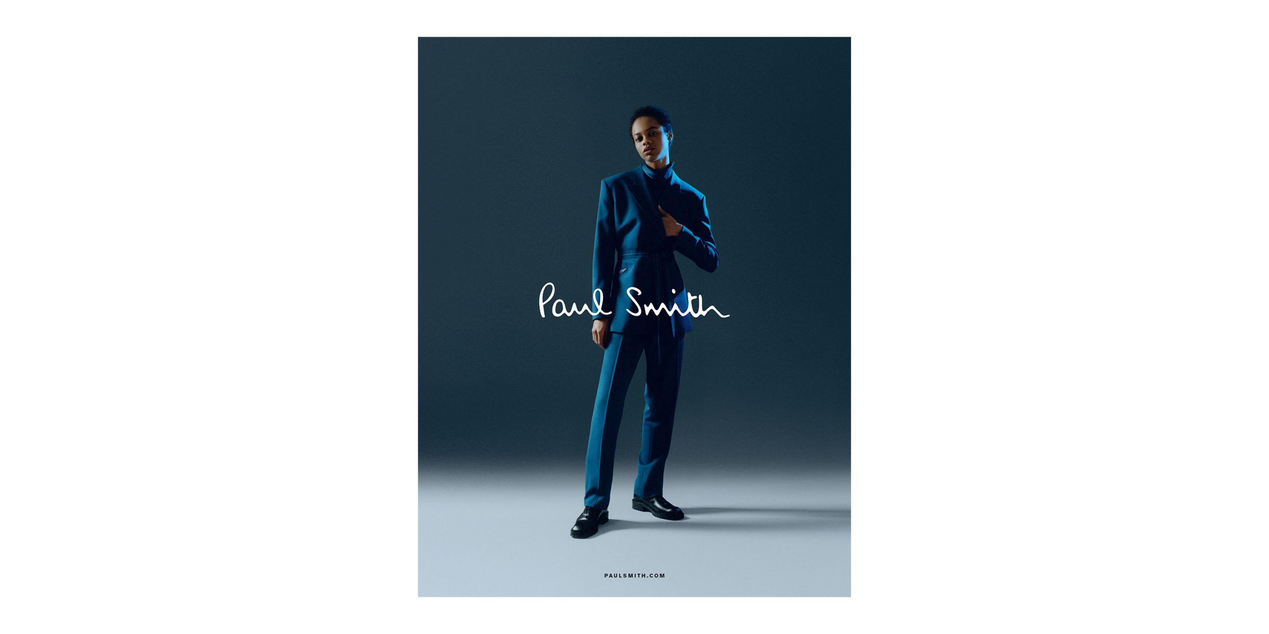 PAUL-SMITH-AW20-CAMPAIGN-BY-GREG-LIN-JIAJIE_3-1