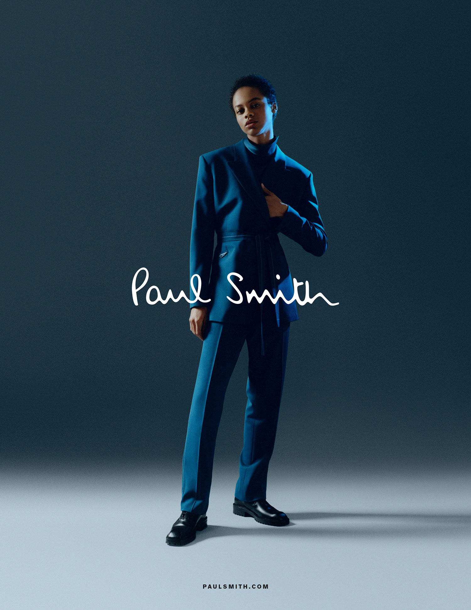 PAUL-SMITH-AW20-CAMPAIGN-BY-GREG-LIN-JIAJIE_3